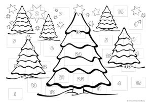 Weihnachtsbilder Vorlagen.Weihnachtsvorlagen Fotos Und Bilder Kostenlos