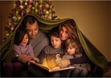 weihnachtswelt weihnachten. Black Bedroom Furniture Sets. Home Design Ideas