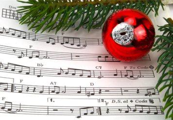 Weihnachtslieder Zum Mitsingen.Weihnachtslieder Texte Und Melodien