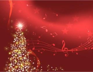 Weihnachtslieder Mit Text Zum Mitsingen.Weihnachtslieder Texte Und Melodien