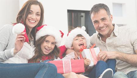 Traditionelle Weihnachtsgeschenke.Originelle Geschenke Zu Weihnachten